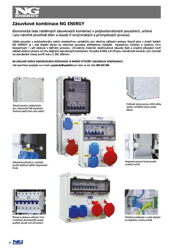 32_NG-ENERGY-EKONOMICKA-RADA.pdf
